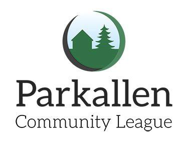 Parkallen Community League Logo
